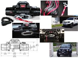 SUV And Truck Warn Winches [Pickwinch.com Reviews] How To Choose The Best Winch For Your Pickup 201517 Gmc 23500 Signature Series Heavy Duty Base Front Westin Hdx Mount Grille Guards Truck Winchit W 13500lb Electric Recovery Ramsey Patriot 12 Volt Dc Powered With The Full Line Of Warn Jeep And Suv Winches Youtube Winches Flatbed Trailers Find An Trailer Or Superwinch 100lb Vehicle Guys Tractor Blog Texas Works