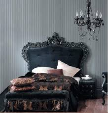 Black Leather Headboard With Crystals by Black Tufted Headboards U2013 Skypons Co
