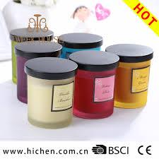 bougies parfumees pas cheres grossiste bougies parfumées pas cher beauté en image