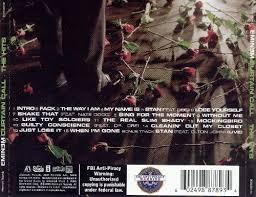 curtain call the hits eminem songs reviews credits allmusic