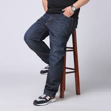 popular tall trouser jeans buy cheap tall trouser jeans lots from