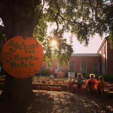 Mikes Pumpkin Patch Jacksonville Nc laurel mercantile co erin u0026 ben napier hgtv home town