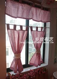 rideaux cuisine originaux rideaux de cuisine originaux rocambolesk superbe rideaux de