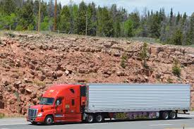 Trucks On Sherman Hill, I-80 Wyoming. Pt. 30 Heavy Haul Division Of Donnelly National Transportation Home Luxemburg Speedway Results May 19 2017 Lolmds Racing News Wreckermans Catches Updated 842018 Donley Service Centers The Media Push 2010 Intertional 4300 26 Box Truck For Sale Automatic Ihc Mf Dt 15 Best Favorite Gmcs Images On Pinterest Nice Cars Old School The Genesee Valley Penny Saver Tricounty Edition 8417 By 1976 Chevy K20 Scottsdale 4 Speed My Project Truck Business Jims Journey Trucks Sherman Hill I80 Wyoming Pt 30 Working Out Kinks Distributing Cannabis In Nevada Is Still