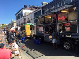 Arcadia Food-trucks - Arcadia Napa Puts A Stop To Food Truck Fridays Eater Sf Feed The Masses Porchfest Chew Menu Jacksonville Restaurant Reviews Mini Market On Wheels Rolls Into Business Oct 29 2015 Ca Stock Photos Images Behind Window Life Bacon Bacons Sfoodie Platanito Latin Cuisine Inc California 28 Vehicle Wraps Inc Sfoodtruckwrapinc Gyros Chicken Grill Cape Coral Fl Trucks Roaming Hunger This Koremexican Fusion Style Meal Is Inspired From Food Tnt Adventures Cssroad Valley