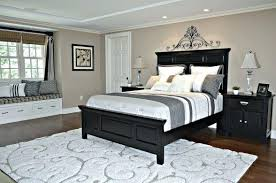 Master Bedroom Ideas On A Budget Design Org