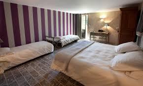 hotel spa dans la chambre hôtel spa le cirq réservation infos