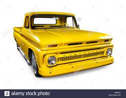 100 1960s Chevy Truck Chevrolet Pickup Truck Stock Photo 20660333 Alamy