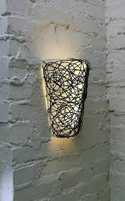 wall sconce switch slwlaw co