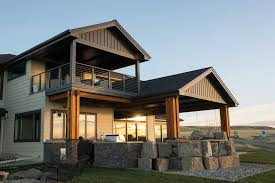 100 Cedar Sided Houses Tru Steel Siding Metal Siding That Looks Like Wood Quality Edge