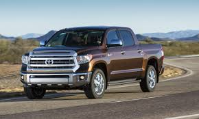 Truck Extremes: Base Vs. Best - » AutoNXT The Plushest And Coliest Luxury Pickup Trucks For 2018 Americans Are Ditching Sedans Pricey Carbuzz Trucks Abc7com Sportchassis P4xl Is A Sport Utility Truck 95 Octane Allnew 2017 Honda Ridgeline Makes World Debut At 2016 Top 10 Modern Sales Failures Part Ii Tricked Out Get More Luxurious Anything On Wheels Mercedesbenz Concept Xclass Aims To Bring Ram Unveils 1500 Tungsten Limited Edition As Its New For Sale And Used Green Mercedes Youtube China Rhd Hot N2 Diesel In Europe
