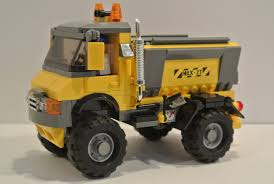 LEGO Ideas - Product Ideas - Fertilizer Truck Truck Spills Ftilizer In Peru Free Newstribcom 2006 Intertional 7400 Truck For Sale Sold At Auction Prostar Ftilizer Lime Spreader V1 Modhubus North Dakota Electric Roll Tarp Pro Inc Agrilife Today Prostar Ftilizer Truck V 10 Farming Simulator 2017 Mods Tractor Filling Up Tanks From Next To Crop Stock Mounted Top Auger 5316sta Ag Industrial Gallery W Design Associates Lego Ideas Product 1988 Volvo White Gmc Wcs Tender Item Da27