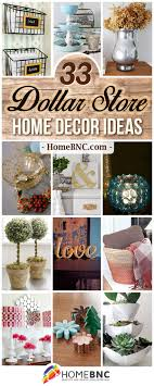 33 Best DIY Dollar Store Home Decor Ideas And Designs For 2019 Dollar Tree Easter Bunny Chair Cover Tree Finds General Wants To Open New Location Near Sleeping Bear Diy Dollar Tree Easter Basket Plus Chair Cover Bunny Pillow No Sew Glue Baby High Chair Decorated With Table Cover Holiday Decor Items You Can Make With Store I Heart Dollar 1014 1031 Santa Hat Covers A Serious Bahhumbug Repellent Addicts Home Facebook Christmas Decorations Top Three Ideas For The 33 Best And Designs 2019