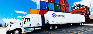 100 International Trucks Houston Container Trucking Transport Services Freight Logistics Services