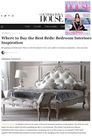 Where To Buy Bedroom Furniture by 293 Best New Luxury Furniture Images On Pinterest Luxury