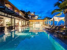 100 Cape Sienna Phuket Hotel And Villas Thailand Hotels