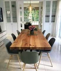 pin hempel auf garten home massivholztisch