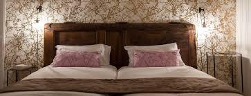 chambre hotes st malo chambre d hote romantique malo villa st raphael