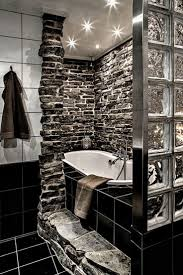 Mosaic Tile Co Merrifield Va by 388 Best Rock Wall Sustainable Walls Images On Pinterest Rock