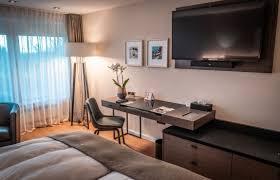 hotel öschberghof donaueschingen great prices at hotel info