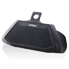Pyramat Gaming Chair Ebay by Sound Blasting Pyramat S5000w Wireless Folding Sound Rocker Gamer