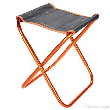 Outdoor Portable Fishing Chair Seat Outdoor Lightweight Foldable Chair  Camping Fishing Stool For Picnic Beach Chair Gci Outdoor Quikeseat Folding Chair Junior New York Seat Design 550 Each 6pcscarton Offisource Steel Chairs With Padded And Back National Public Seating Grey Plastic Safe Set Of 4 50x80 Cm Camping Fishing Portable Beach Garden Cow Print Wood Brown Color 4pk Chair Terje Black Replacement Vinyl Pad For Resin Wooden Seat Over Isolated White Background Mahogany