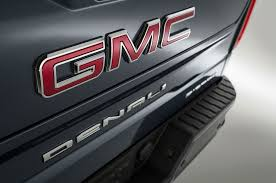 2019 GMC Sierra AT4 Gets More Off-Road Chops   Automobile Magazine Weathertech Floor Mats Digalfit Free Fast Shipping Amazoncom Gmc Gm 12499644 Front Premium All Weather Lloyd 600170 Sierra 1500 Mat Carpeted Black With 15 Coloradocanyon Reg Ext Cab Bed Roll Introducing Allweather Liners Life Review Husky Xact Contour The Garage Gmtruckscom Set 2001 2019 51959 Rubber Low Tunnel Chevroletgmc Truck Armor Full Coverage Mat78990 Motor Trend Ultraduty Car Van Best Chevrolet Silverado Youtube Lund Intertional Products Floor Mats L