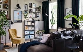 ein traum kleinem wohnzimmer ikea österreich