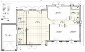 simulateur de cuisine en ligne 28 beau simulateur cuisine en ligne pkt6 meuble de plan maison