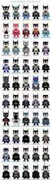 Long Halloween Batman Suit by Best 25 Best Batman Costume Ideas That You Will Like On Pinterest