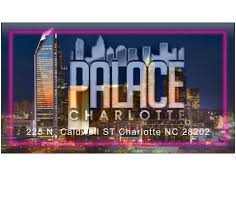 The Palace Charlotte - Dance & Night Club - Charlotte, North ... Two Men And A Truck Help Us Deliver Hospital Gifts For Kids And A Of Charlotte Facebook Twomenclt Twitter 2018 Ford F150 Xl Nc Serving Indian Trail Pineville From Dig Motsports Tough Trucks Focus On 2 Fire Trucks From Same Station Overturn Within Months Each 49ers The Complete List Charlottes 58 Food Agenda Wilsons World Final Hours The 2017 Stuff Uhaul Moving Storage At Freedom Mall 1530 Ashley Rd Two Men And Truck Movers Who Care Truck Used To Smash Into Mount Holly Pawn Shops Wsoctv
