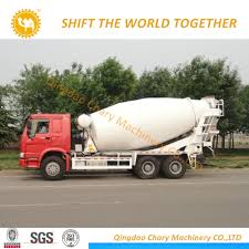 China Sinotruk HOWO 10 Wheeler Concrete Mixer Truck For Sale Photos ... Astra Hd7c 6445 Used Concrete Mixer Truck For Sale By Effretti Srl China Truck Mixer For Sale Concrete Suppliers Price Of Buy High Quality Beiben 6x4 Factory Best Sino Truk Howo 64 12m3 Cement Low Price Hino Of Intertional 4300 Pump Auction Or Inventory Quick Mix Holcombe Mixers Good 8 Cubic Meters Mobile Dofeng Mixture Mercedesbenz Atego 1524 4x2 Euro4 1997 Paystar 5000