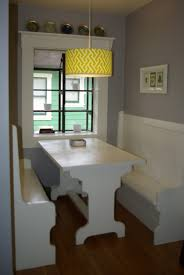 sweet kitchen nook lighting fixtures wondrous oleander and palm