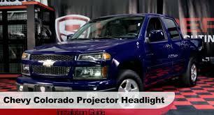 2012 Chevy Colorado Headlight Wiring Diagram - Trusted Wiring Diagram