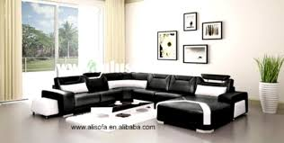 living room unbelievable cheap living room sets under 500 canada