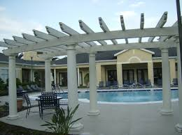 OXFORD PLACE New Tampa Palms Condo Rentals: Call Nick 813-598-3134 ... The Links At Oxford Greens Apartments In Ms Trendy Inspiration 1 Bedroom In Ms Ideas Rockville Maryland Lner Square 6368 St W Ldon On N6h 1t4 Apartment Rental Padmapper 2017 Room Prices Deals Reviews Expedia Alger Design Studio Pa Fargo For Rent Youtube Bldup Ping On Hotel Pennsylvania Wikipedia Appartment An Communities Sundance Property Management