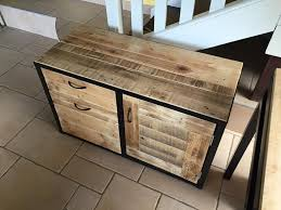 32 Best Pallets Images On Pinterest Pallet Furniture Pallet