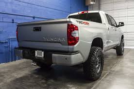 100 Used Dodge Trucks For Sale In Texas Lifted For Best Ram Lifted Mudding