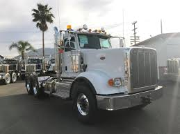 2019 Peterbilt 367, Sylmar CA - 5000879374 - CommercialTruckTrader.com Truck Versus Median Crash Backs Up Traffic In Both Directions On I Truckdomeus Rush Center Denver Commerce City Colorado Wikipedia Announces Major Renovations To Facilities Across The Us Gets Brand New Texas Aggregates And Concrete Association 72018 Directory 180 Paper Food Menu California Wrap Runner Msp Airport Works Around Clock Ppare For Holiday Travel Rush Five Tips Enjoying Civic Eats This Summer Westword Pre Posttheater Ding