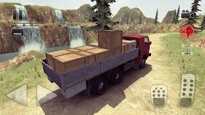 Truck Driver Crazy Road 1.2.011 APK Download - Android Simulation Games Truck Driver Crazy Road 2 Wixcom Siemi Crazy 3 Created By Pferredfleetwash Based On Auto Monster Racing Game Offroad Adventure Android Games Truck Truckers Custom Fire Customs Pinterest Cars Hennesseys 6wheel Raptor Is Heading To Production Guy Terrorizing Watch How He Handled It Two Supermotos Chased By After Trespassing Legendary Cool And Food Trucks Autotraderca Bangshiftcom Kamaz 4911 This Scooter Rider Goes Under The Moving Top 5 Driving Logging In Dangerous Roads Number Editorial Stock Photo Image Of Film Drivers 71170958
