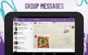 Viber For Android - Download Viper I Grass Valley 4105v 1way Remote Start System Starters Best Buy For Lg Connect 4g Ms840 Lucid Ls840 New Lcd Display Screen Viber Free Calls And Msages Can Use Viber On Mi Pad Xiaomi Mi 1 Miui Ti Automotive To Sponsor Dodge Gt3r Race Cars In 2015 Tudor 2002 Ap Bio Essay Rubric How To Help Add Child Focus Homework K30 Wiring Diagram Battery Wiring Diagrams 2001 Ford Taurus 8101 For Android Download Messenger Apps Google Play