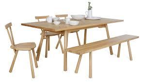 Standard Round Dining Room Table Dimensions by 100 Home Design 3d Udesignit Apk 100 Planner 5d Home Design