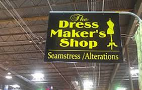 Thread Shed Uniforms Salisbury Nc by Cooks Flea Market Where You Get The Right Stuff
