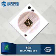 315nm uv led 315nm uv led suppliers and manufacturers at alibaba com
