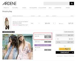 Ardene Promo Code August 2019 | 30% OFF Coupon | DiscountReactor App Promo Codes Everything You Need To Know Apptamin Plt Preylittlething Exclusive 30 Off Code Missguided Discount Codes Vouchers Coupons For Pretty Little Thing Android Apk Download Off Things Coupons Promo Bhoo Usa August 2019 Findercom Australia Uniqlo 10 Tested The Best Browser Exteions Thatll Save Money And Which To Skip