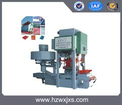 cement roof tile machine smy8 128 manufacturers and