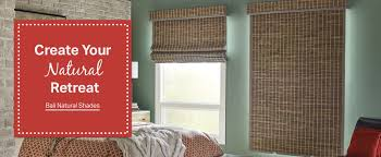 Pennys Curtains Blinds Interiors by Custom Window Treatments Bali Blinds And Shades