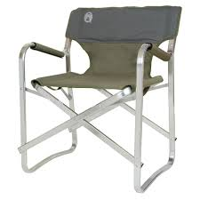 Coleman Lightweight Folding Deck Chair - Green / Khaki-green ... Amazoncom Coleman Outpost Breeze Portable Folding Deck Chair With Camping High Back Seat Garden Festivals Beach Lweight Green Khakigreen Amazon Is Ready For Season With This Oneday Sale Coleman Chair Flat Fold Steel Deck Chairs Chair Table Light Discount Top 23 Inspirational Steel Fernando Rees Outdoor Simple Kgpin Campfire Mini Plastic Wooden Fabric Metal Shop 000293 Coleman Deck Wtable Free Find More Side Table For Sale At Up To 90 Off Lovely