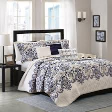 Wooded River Bedding by California King Bedding U0026 Bedding Sets Hayneedle