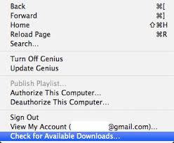 How to Resume Interrupted iTunes Store Downloads on iPhone or puter